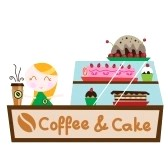 8967133-coffee-cake-shop