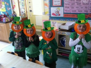St Pat's Day 078