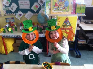 St Pat's Day 081