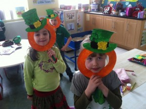 St Pat's Day 084