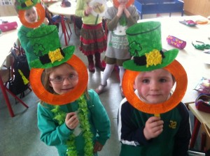 St Pat's Day 085